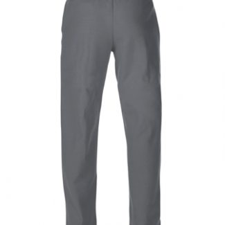 Gildan OPEN BOTTOM PANTS WITH POCKETS