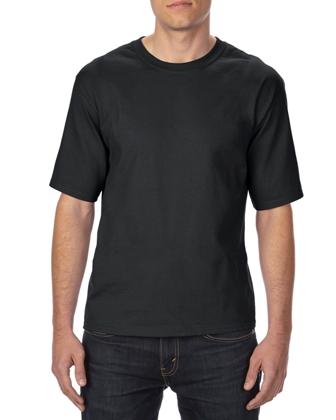 f94224527bb Gildan Ultra Cotton tall T-shirt – uniformsandink.com