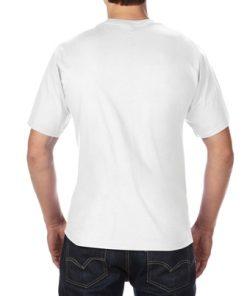 Gildan Ultra Cotton tall T-shirt