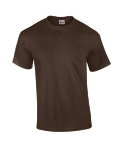 Gildan HEAVY COTTON T-SHIRT style 2000 Adult