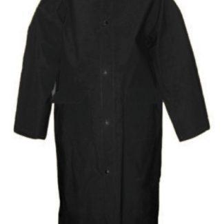 Viking Open Road® Light Industrial Long Coat