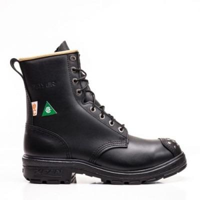 fde1bc64421 Tatra 8″ External Metatarsal Protective Boots – uniformsandink.com
