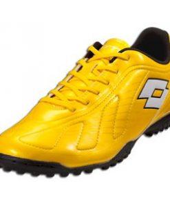 Futura 500 TF Yellow