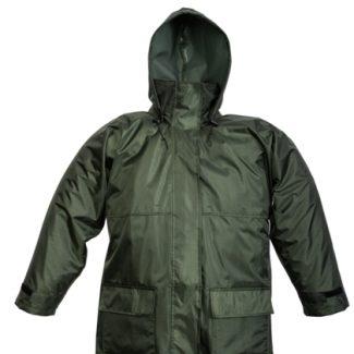 Viking Open Road® 150D 3pcs Suit Green