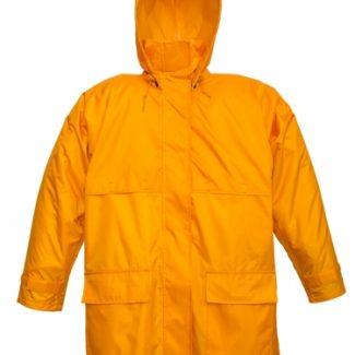 Viking Open Road® 150D 3pcs Suit Yellow