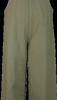 Viking® Norseman® Bib Pants Moss Green