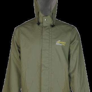 Viking® Norseman® Jacket Moss Green