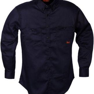 Viking® Firewall FR® Button Front Shirt  31B77