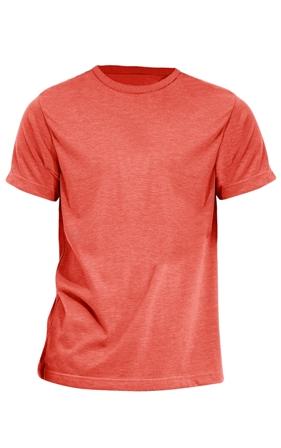 de5765baf M&O FINE BLEND TEE – uniformsandink.com