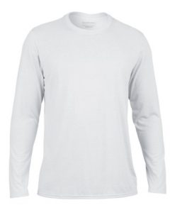 Gildan PERFORMANCE L/S T-SHIRT