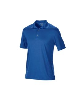 GILDAN PERFORMANCE JERSEY SPORT SHIRT