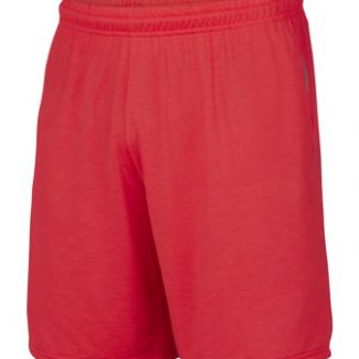 "Gildan PERFORMANCE 9"" SHORT WITH POCKETS"