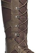 Danner Pronghorn Snake Boot Side-Zip 17