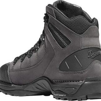 Danner 453 5.5″ Steel Gray Boots