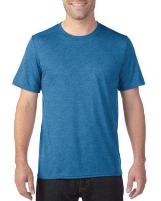 Gildan Tech T-shirt