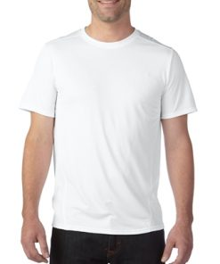 Gildan Tech T-shirt