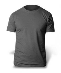 M&O GOLD SOFT TOUCH T-Shirt
