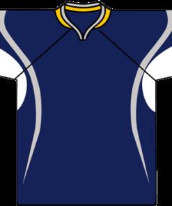 Kobe BUFFALO ULTRA AWAY Jersey