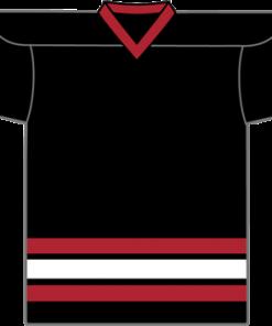 Kobe CHICAGO REGULAR 3RD Jersey