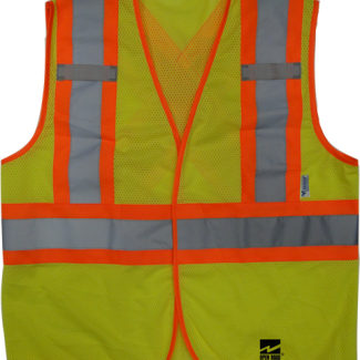 "Viking Open Road® ""BTE"" Vest"