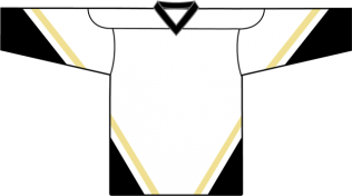 Kobe PITTSBURGH EXCEL HOME Jersey