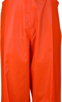 Viking Journeyman® Bib Pants Hi Viz