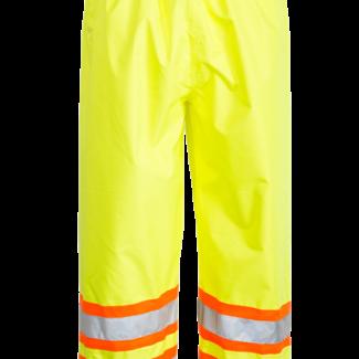 Viking Open Road® 150D Waist Pants