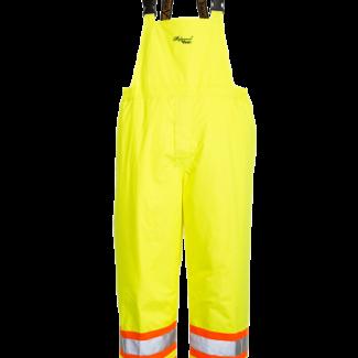 Viking Professional® Arctic 300D Tri-Zone Bib Pants -30°C/-22°F