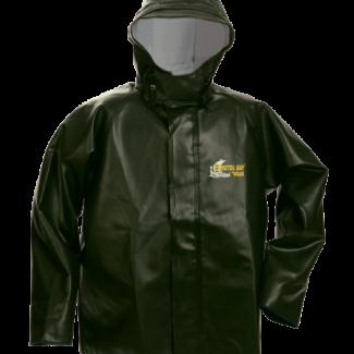 Viking® Bristol Bay Jacket Green