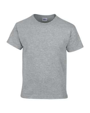 GILDAN ADULT T-SHIRT DRYBLEND YOUTH