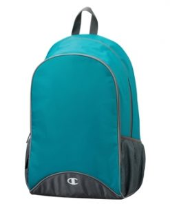 Champion Capital Backpack
