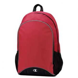 Champion Capital Backpack