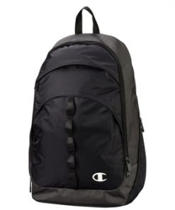 Champion Absolute Backpack