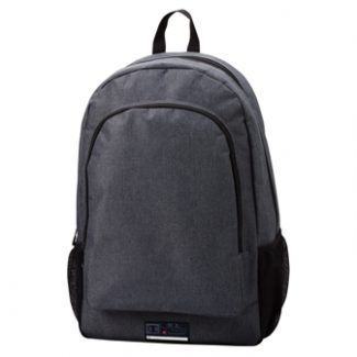 Champion Topflight Backpack