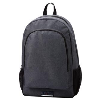 Champion Topflight Backpack