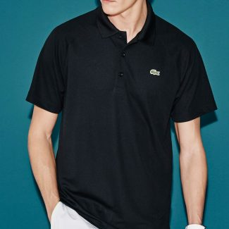LACOSTE SPORT ULTRA DRY POLO