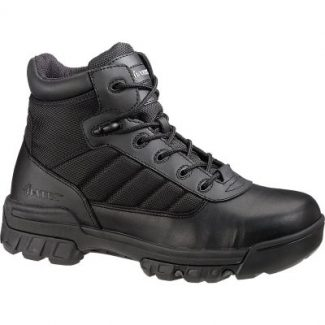 "5"" Tactical Sport Boot"