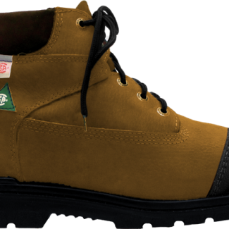 "Tatra 6"" Internal Flexguard™ Safety Boots"