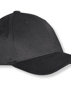 FLEXFIT BAMBOO CAP