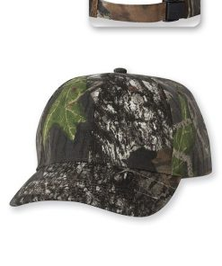 Kati MOSSY OAK Break-Up