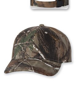 Kati REALTREE ALL PURPOSE