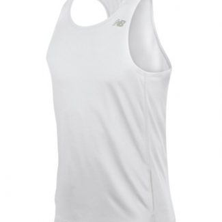 New Balance Men's Tempo running singlet