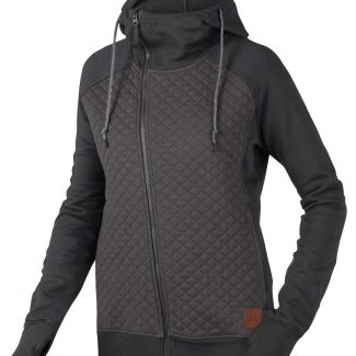 OAKLEY Sundown Hoodie for ladies