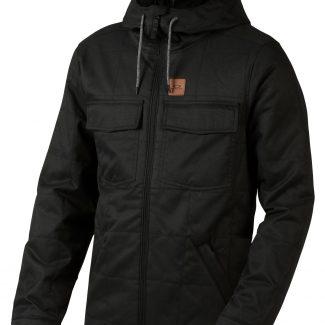 OAKLEY Blackhole Jacket