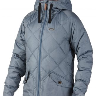 OAKLEY Rattler Down Jacket for ladies