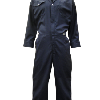 Viking Open Road® Coveralls
