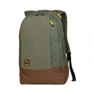 Puma Switchstance Backpack