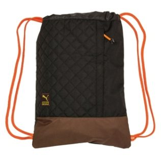 Puma Switchstance Carry Sack