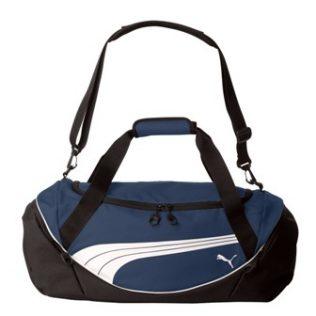 """Puma Team Formation 20"""" Duffle Bag"""