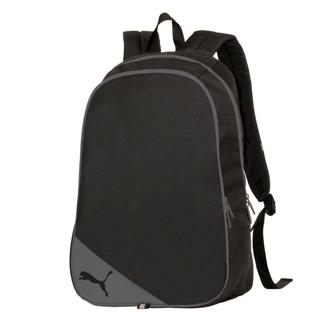 Puma Graphic Backpack